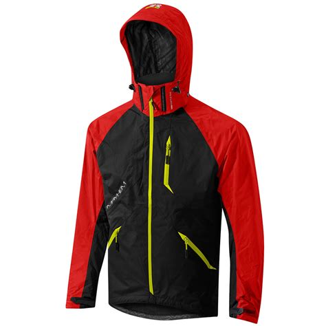 bicycle jacket wiggle altura mayhem waterproof jacket cycling