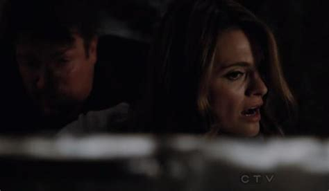 castle cuffed spoilers quotes beckett castle