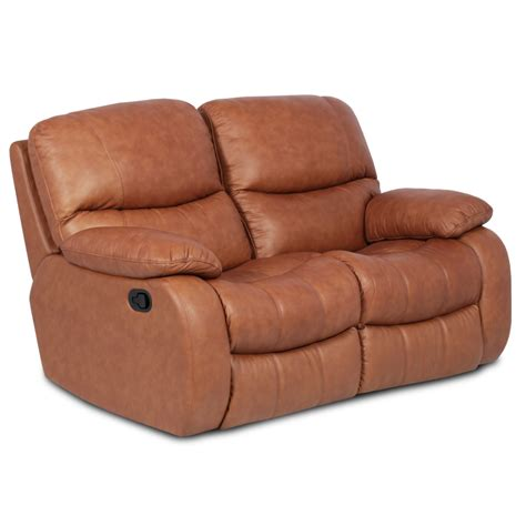 Leather 2 Seater Recliner by Leather Recliner Sofa 2 Seater Louisa Coffee Price 506