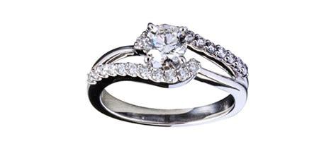 Wedding Ring Karat World by Bnbfinds Karat World Engagement Rings Karat World