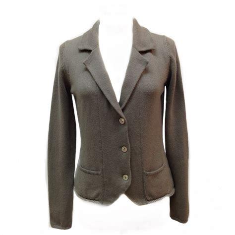 giacche da giacca da donna in puro giacche donna