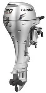 Honda Outboard Engines Honda Outboard Engines Web Marketing Ideas Web