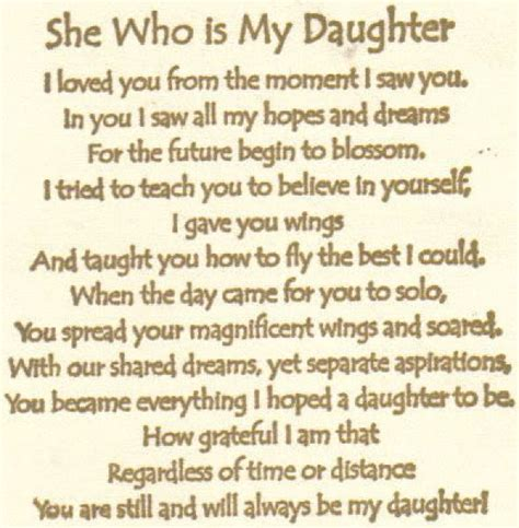 Birthday Quotes From Mothers To Daughters Awesome Daughter Mom Quotes On Pinterest Mother