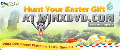 Winx Dvd Ripper Platinum Giveaway - java john z s winx dvd ripper platinum software giveaway