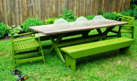 outdoor storage bench costco outdoor glider bench costco home design ideas