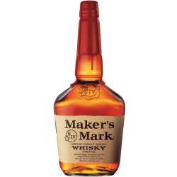 Makers Mark Cask » Home Design 2017