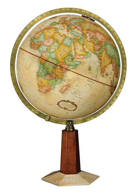 Globe For Office Desk by Replogle Leerdam Vase Desk Globe Desk Floor Globes