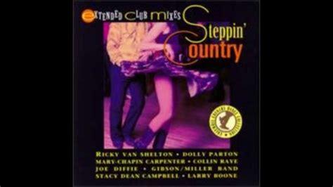 texas tattoo lyrics gibson miller band texas tattoo extended club mix gibson miller band 1993