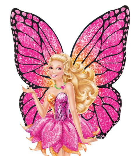 image barbie mariposa fairy princess png barbie mariposa fairy princess