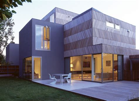 homes pictures herringbone houses alison brooks architects