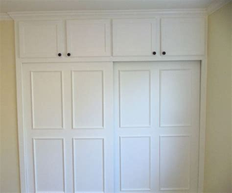 built in cabinet doors 17 best images about closets on pinterest built in wardrobe sliding doors and clothing storage