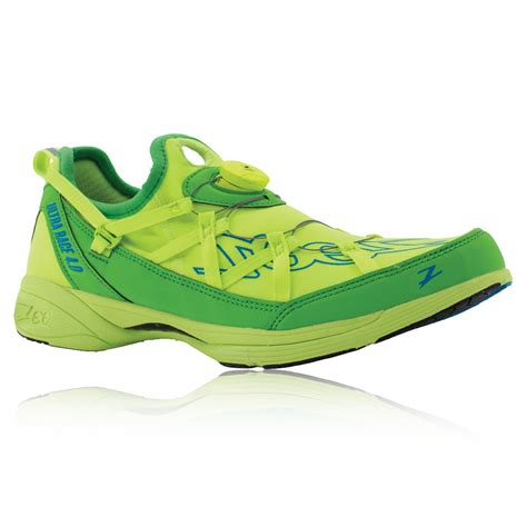 zeet running shoes zoot ultra race 4 0 running shoes 50 sportsshoes