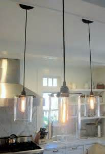 Pendant Lighting Fixtures Kitchen Katiedid My Kitchen Pendant Lights