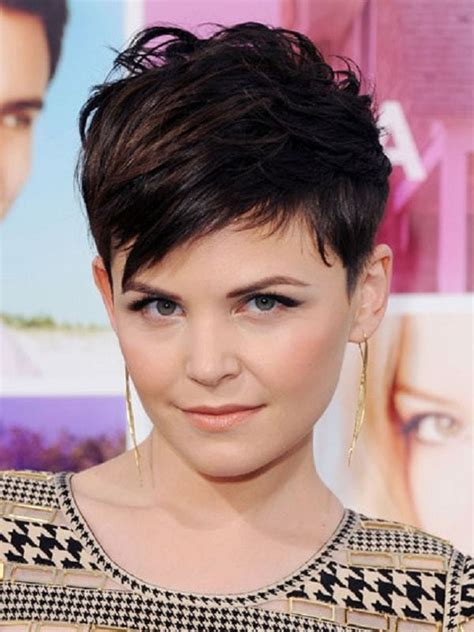 best hairstyles for women round face over 70 70 stupendous short haircuts perfect for round faces