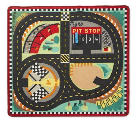 tappeti da corsa tappeto gioco pista giocattoli pista