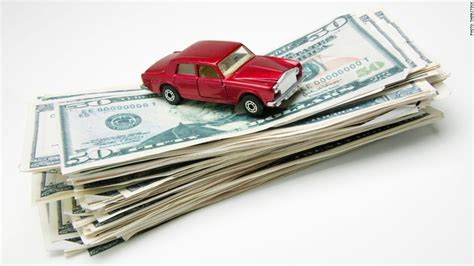 AAA: Driving a car costs $9,100 a year   Apr. 16, 2013