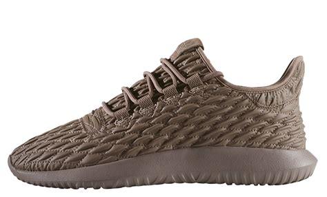 Sepatu Adidas Tubular Shadow 3d adidas tubular shadow 3d brown the sole supplier
