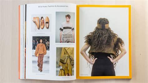 print design trends 2017 100 print design trends 2017 logo trend report 2016