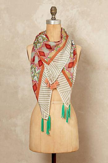 Tweed Belted Kimono Et Cetera blank anthropologie