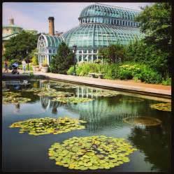 Bk Botanical Garden Botanic Garden Project Access For All