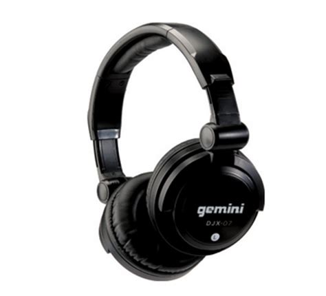 best dj headphones 100 best dj headphones 100 of 2018 headphones unboxed