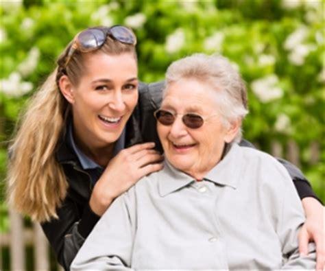 Bewerbung Ferienjob Altersheim Nebenjob Seniorenbetreuer Helfer Mit Herz Gesucht Fixverdient De