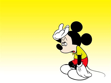 mickey mouse mickey mouse mickey mouse wallpaper 34412269 fanpop