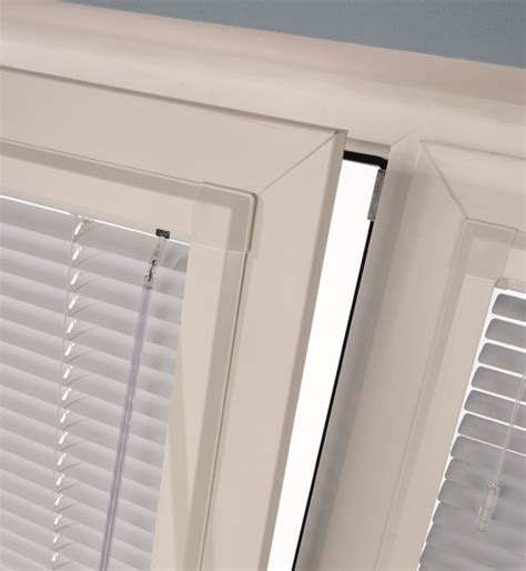 blinds for upvc doors fit venetian