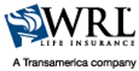 western reserve insurance annuity companies wink