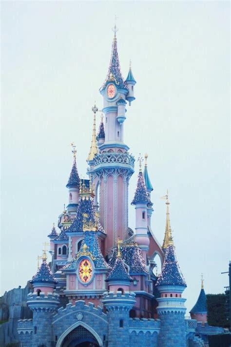 disney castle image   violanta  favimcom