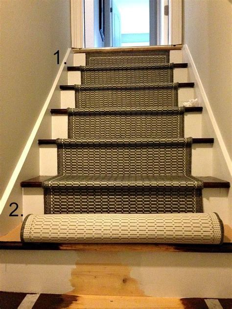 steps to finishing basement best 25 basement steps ideas on basements basement staircase and basement makeover
