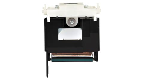 Printer Fargo Hdp5000 printhead kit for fargo hdp5000 series printer