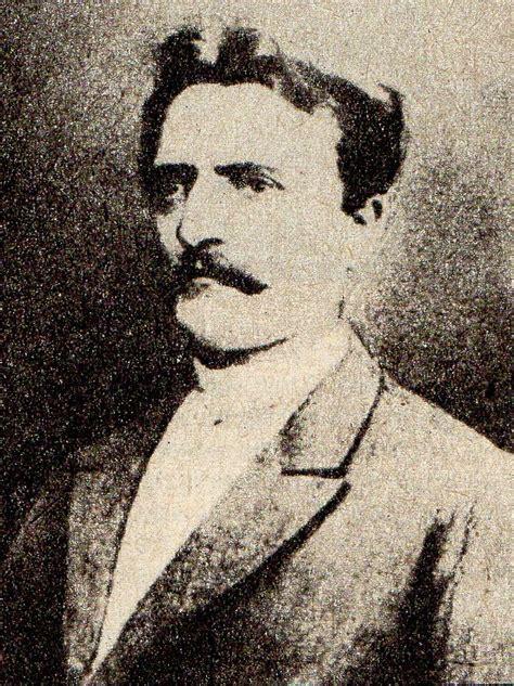 Hieronim Derdowski – Wikipedia, wolna encyklopedia Winona Menu