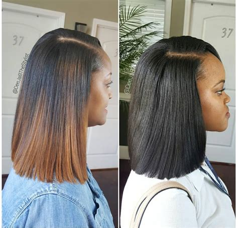 pin by sherese crawford on hair cut idea long weave