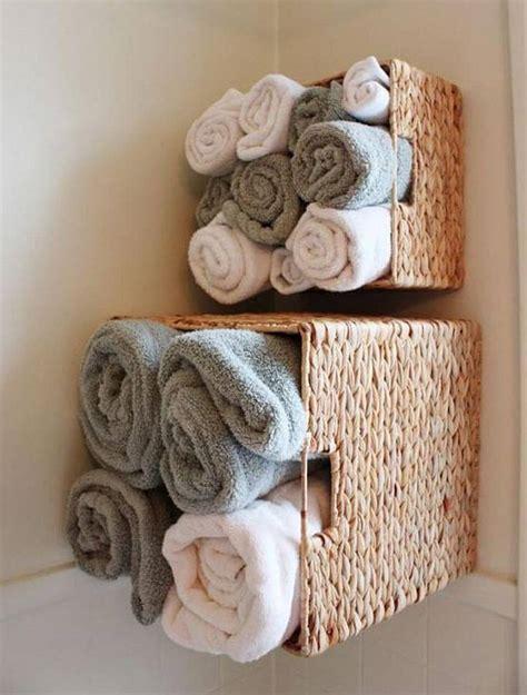 small bathroom shelves ideas 44 best small bathroom storage ideas and tips for 2018
