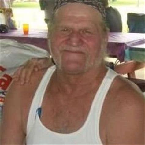 rochester ny obituaries david yeager obituary macedon
