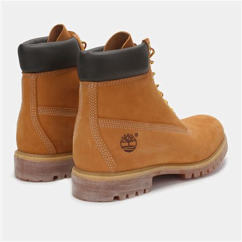 timberland boat shoes dubai timberland icon 6 premium boot tmft 10061w in dubai uae sss