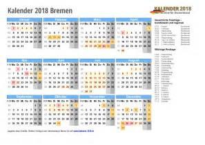 Kalender 2018 Pdf Bremen Kalender 2018 Bremen Zum Ausdrucken 171 Kalender 2018