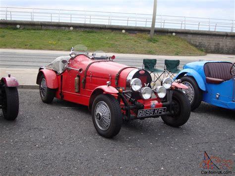 replica bugatti replica bugatti