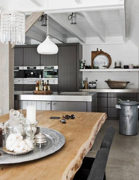 kitchen sydney creating the kitchen of your dreams creating the kitchen of your dreams jennifer brouwer