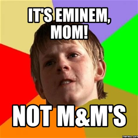 Angry Mom Meme - home memes com