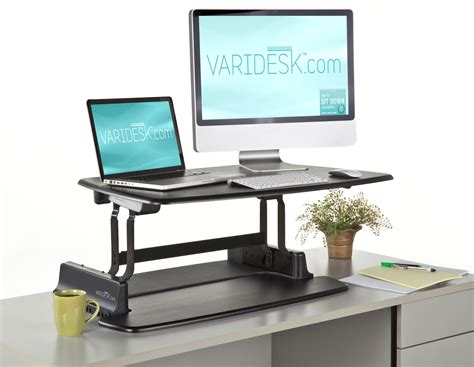standing up desks to work at standing desks are just the beginning adopting other