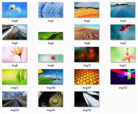 wallpaper original windows 8 download the official windows 8 wallpapers omg ubuntu