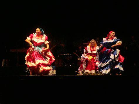 salvadoran culture traditions culture of el salvador wikiwand