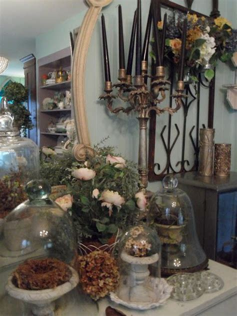 440 best images about cottage witch on pinterest shabby french cottage practical magic inspired fall decor