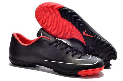 imagenes nike futbol 2015 nike futbol 2015 nuevo cat 225 logo de zapatos y ropa