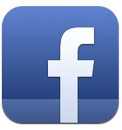 fb logout facebook logout 196 lypuhelimen k 228 ytt 246 ulkomailla
