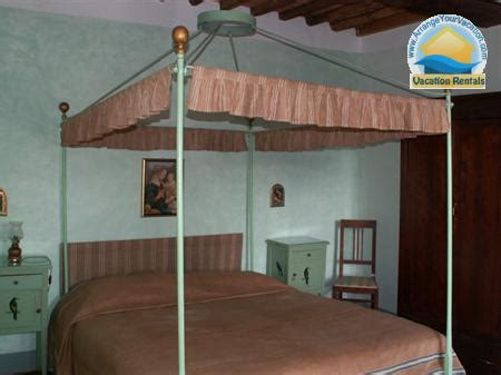 giannini casa casa giannini in italy toscana lucca arrangeyourvacation
