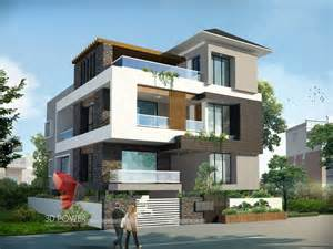 bungalow architecture mandi 3d power home design 3d amp architectural rendering amp civil 3d
