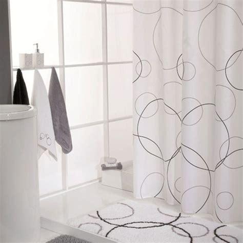 duschvorhang dusche textil duschvorhang freie auswahl duschgardine dusche